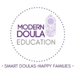 Doulas Twin Cities MN